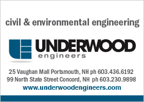 Underwood Engineers